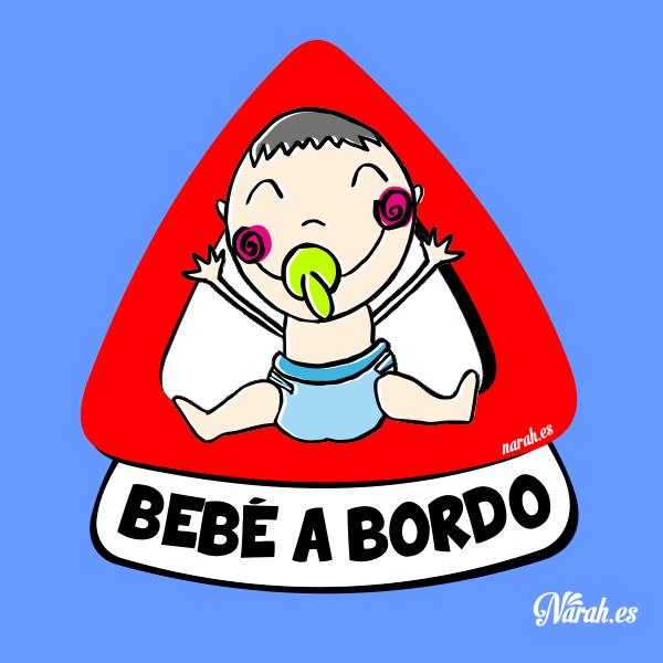 bebe-a-bordo-narah
