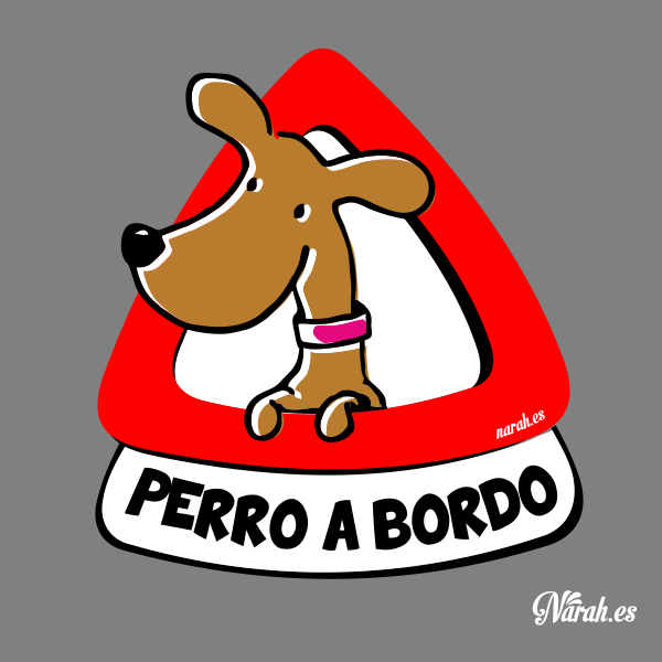 perro-a-bordo-marron-narah