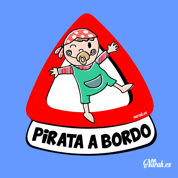 pirata-a-bordo-narah