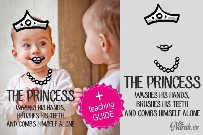 vinilo decorativo, vinilos originales, vinilos, vinilos infantiles