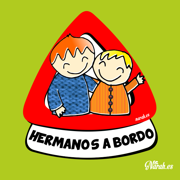 hermanos-a-bordo-narah