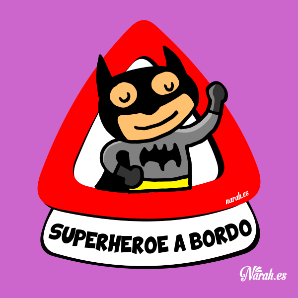 batman-a-bordo-narah