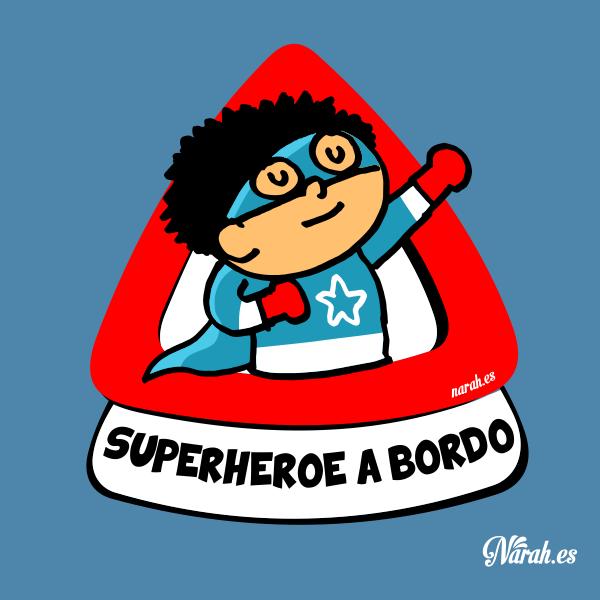 superheroe-azul-narah