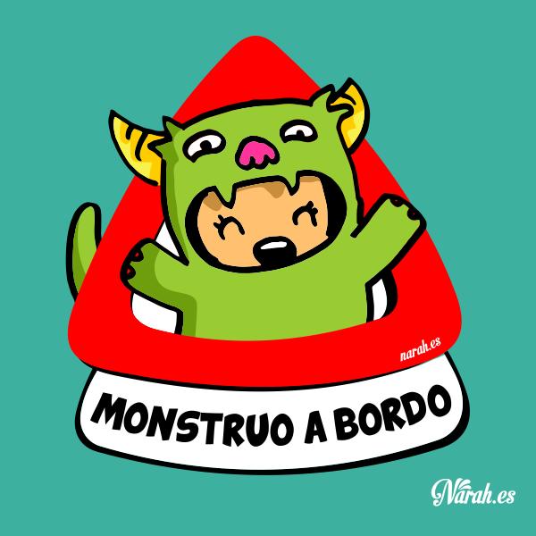 monstruo-a-bordo
