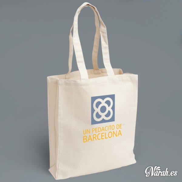 bolsa-barcelona-narah-004