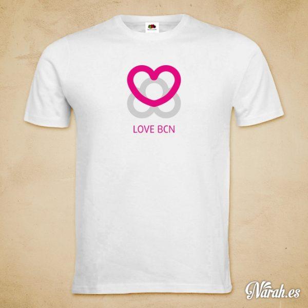 camiseta-barcelona-narah-003