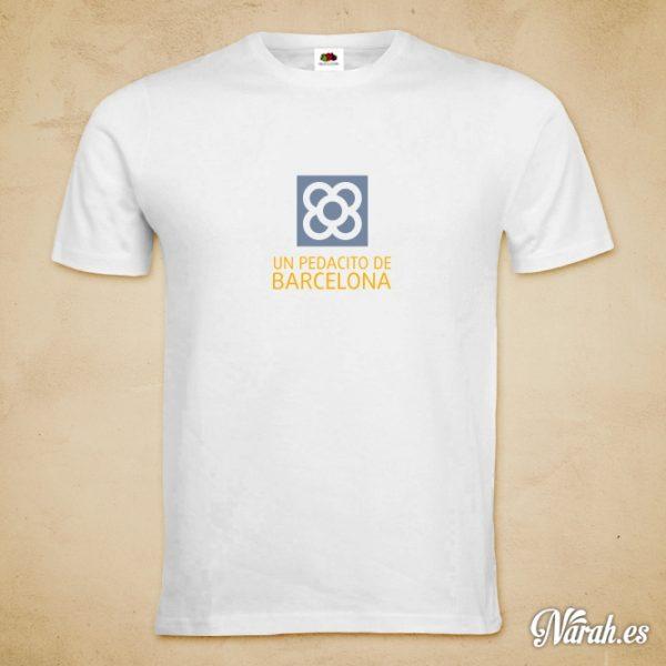 camiseta-barcelona-narah-004