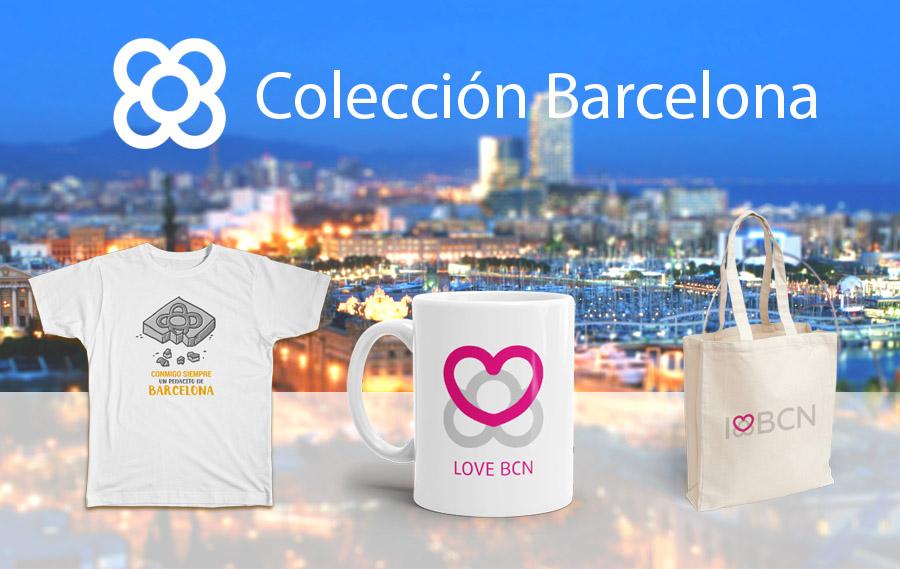 Colección Barcelona