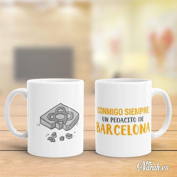 taza-barcelona-01