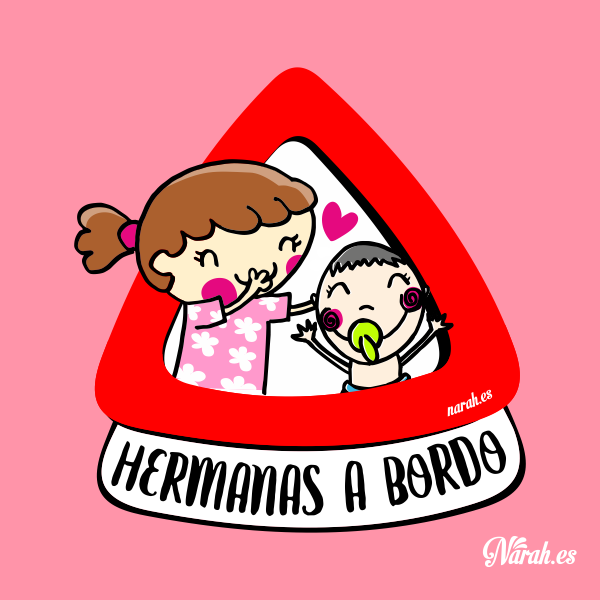 hermanas-a-bordo-narah